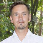 Mathias Nobel