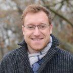 Stephan Baier