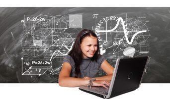 Digitale Herausforderung an unseren Schulen.