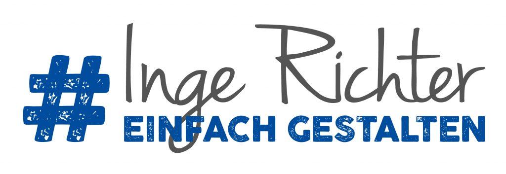 Inge Richter