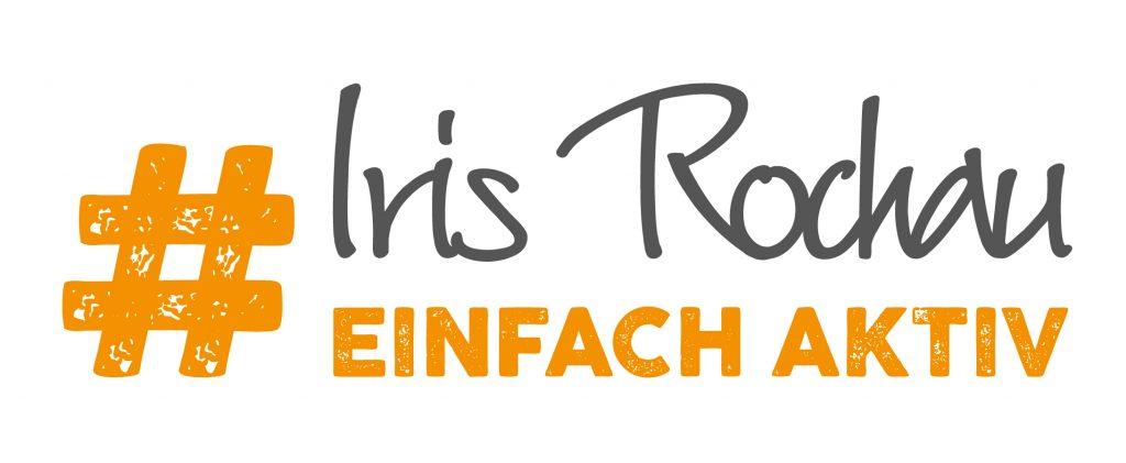 Iris Rochau