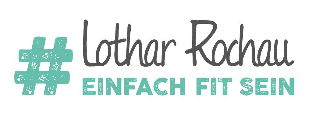 Lothar Rochau