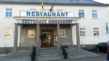 Hauptsache Halle stellt Programm und Kandidaten in Ammendorf vor