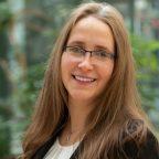 Claudia Rohrbach