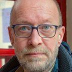 Erhard Preuk