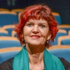 Dr. Inge Richter