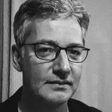Ulrich Hellem