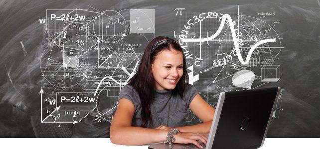 Digitale Schulen