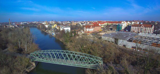 Meesebergbrücke