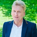 Bernd Simmich